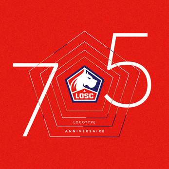 LOSC-75Ans-WOOPStudio-6.jpg