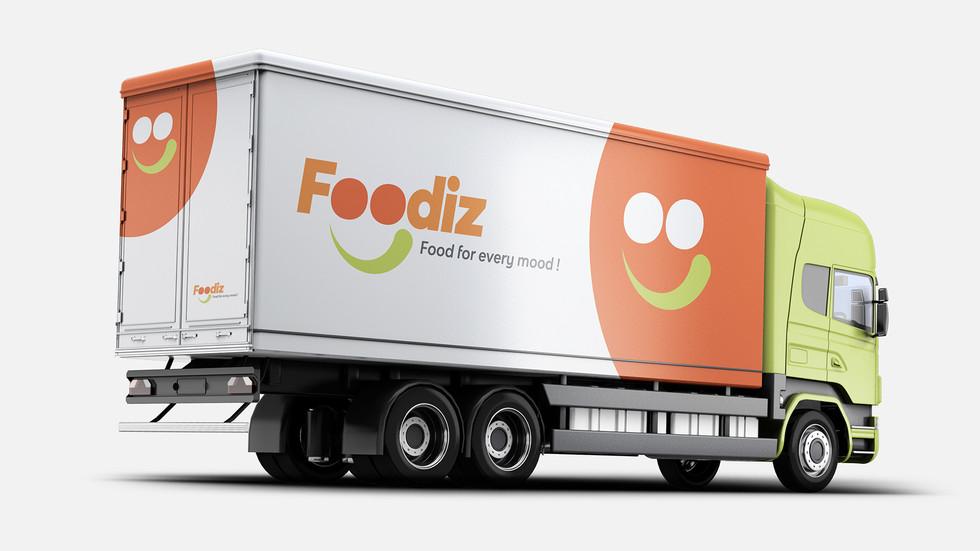 Foodiz-WOOPStudio-10.jpg
