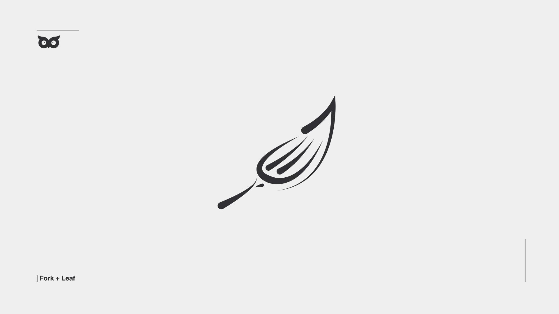 Symboles-Collection-WOOPStudio-5.jpg