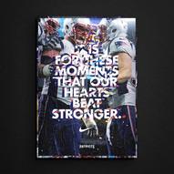 Nike-Ads-WOOPStudio-2.jpg