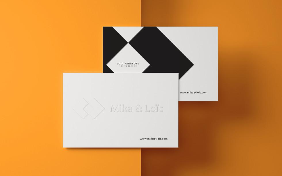 Mika&Loic-WOOPStudio-7.jpg
