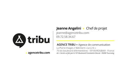Agence-Tribu-WOOPStudio-7.jpg