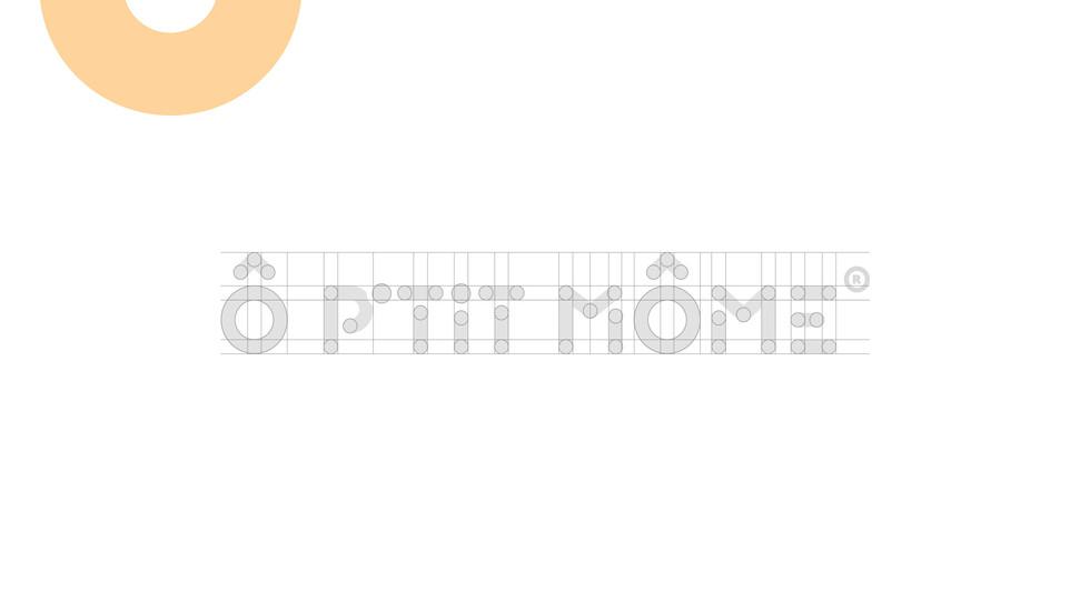 OP'titMome-WOOPStudio-2-3.jpg