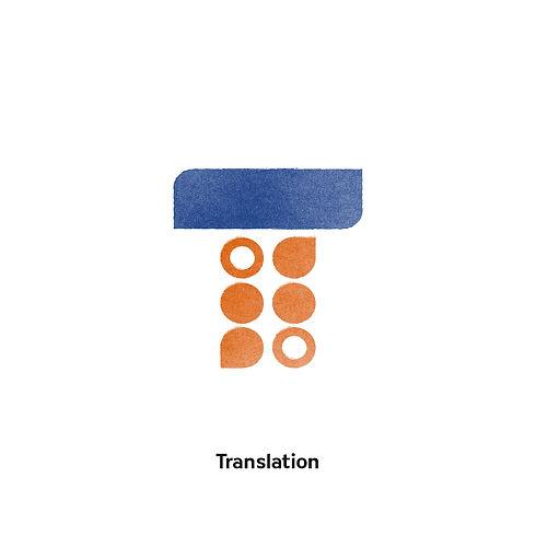 T-Alphabet-WOOPStudio.jpg