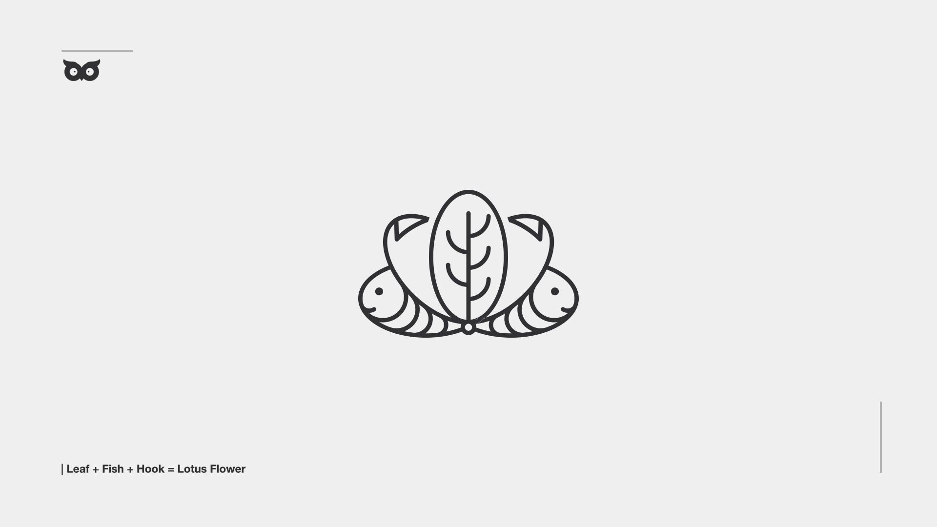Symboles-Collection-WOOPStudio-23.jpg