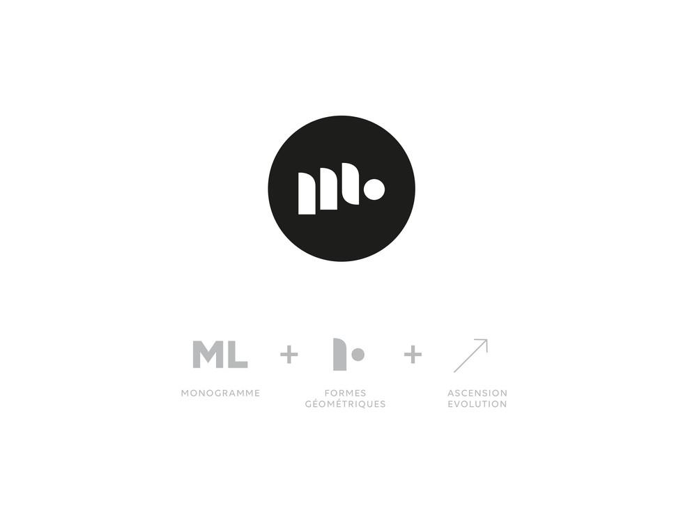 Mika&Loic-WOOPStudio-4.jpg