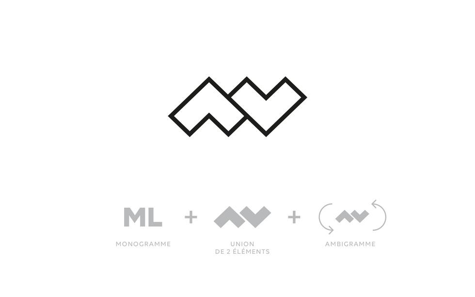 Mika&Loic-WOOPStudio-29.jpg