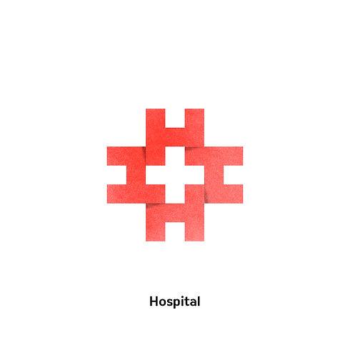 H-Alphabet-WOOPStudio.jpg