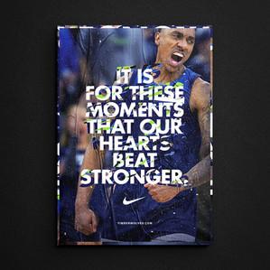 Nike-Ads-WOOPStudio-6.jpg