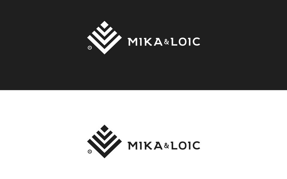 Mika&Loic-WOOPStudio-10.jpg