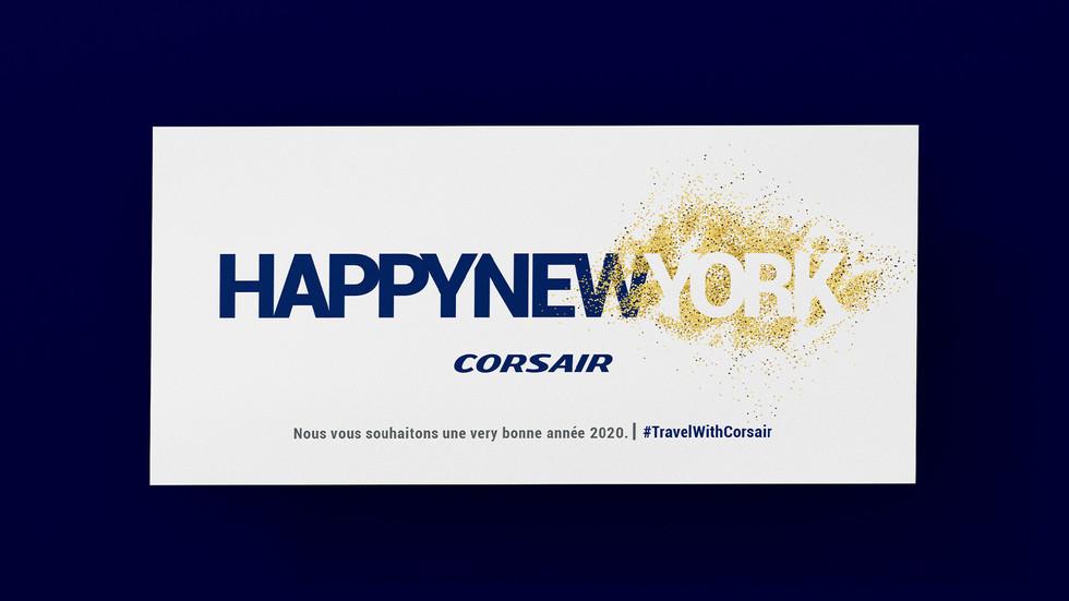 Corsair-2020-WOOPStudio-1.jpg