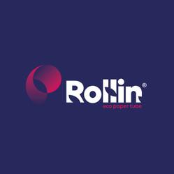 1200x1200-Rollin-WOOPStudio-1.jpg