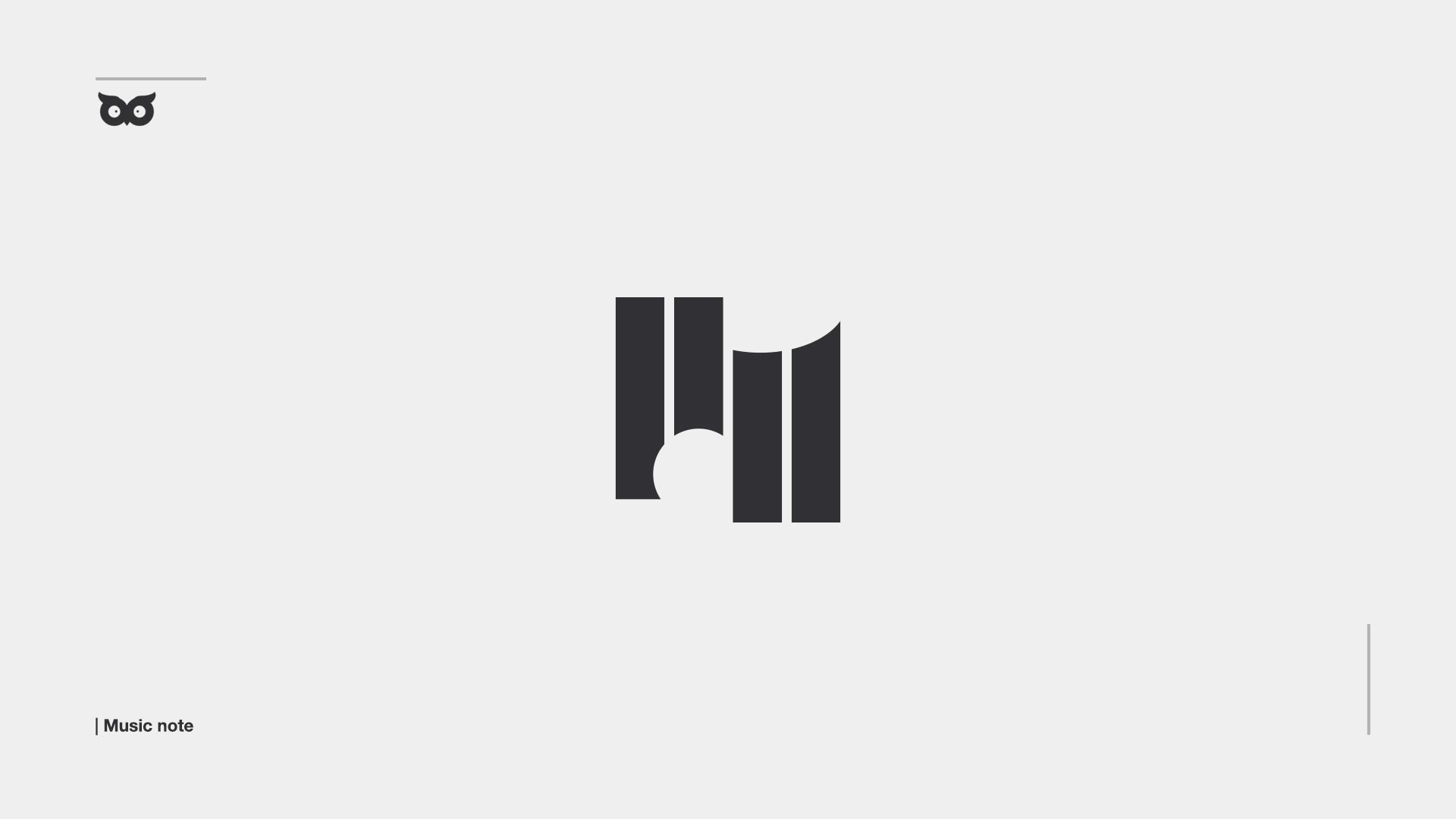 Symboles-Collection-WOOPStudio-8.jpg