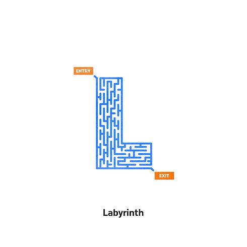 L-Alphabet-WOOPStudio.jpg