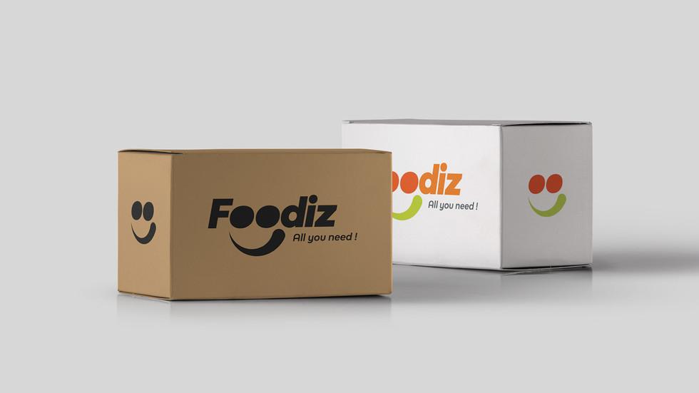 Foodiz-WOOPStudio-11.jpg