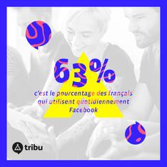 Agence-Tribu-WOOPStudio-16.jpg