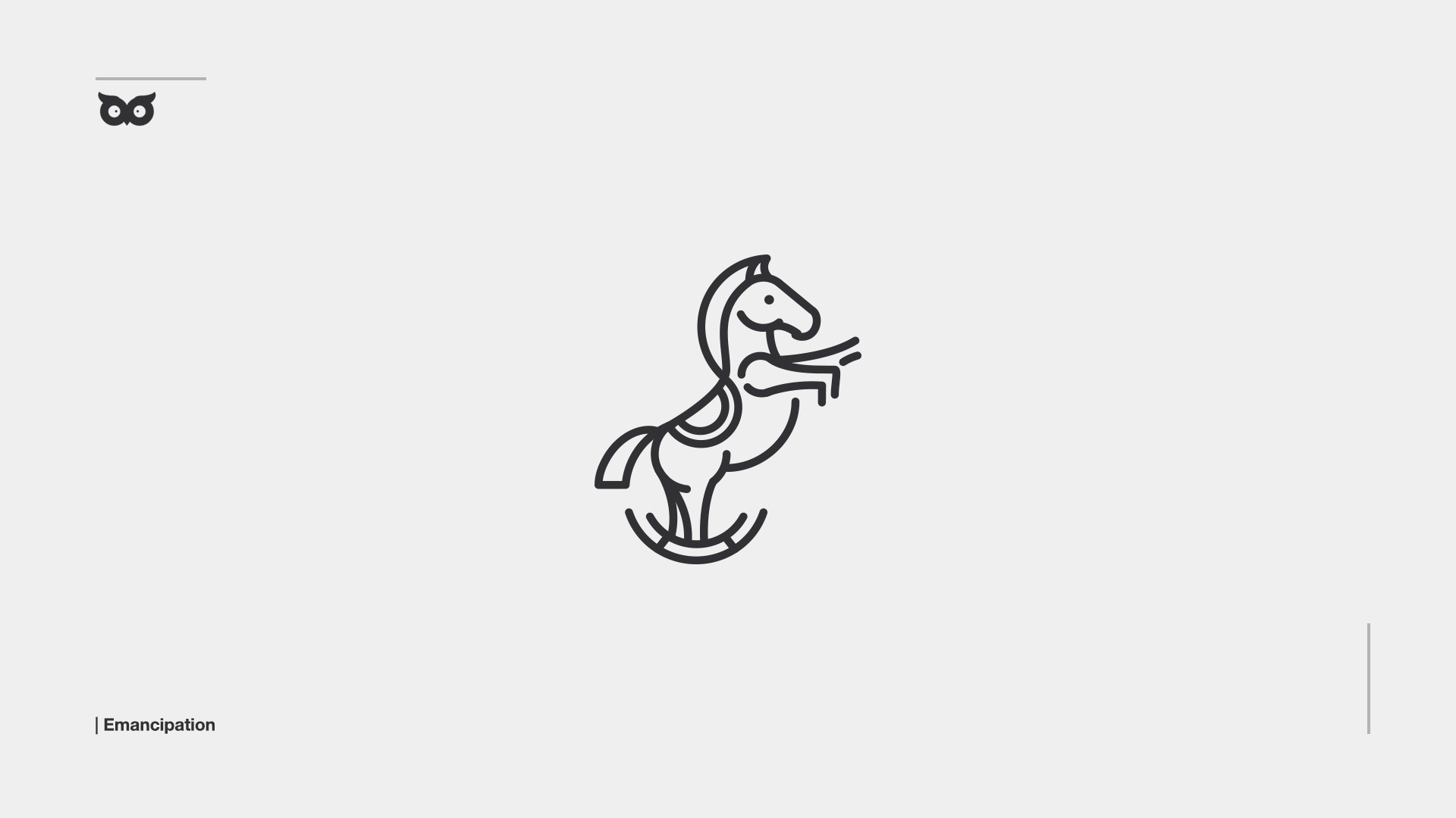 Symboles-Collection-WOOPStudio-26.jpg