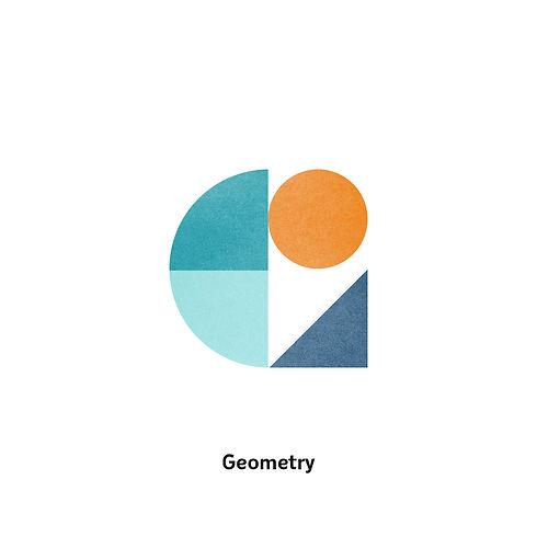 G-Alphabet-WOOPStudio.jpg