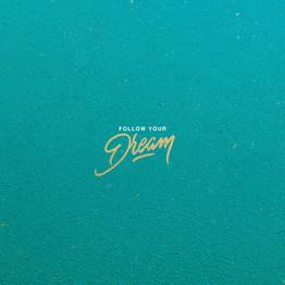 1200x1200-Dream.jpg