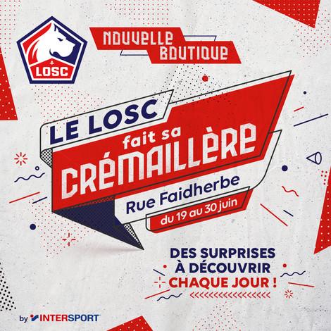 1200x1200-Ouverture-Boutique.jpg
