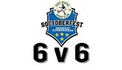 Soctoberfest 6 v 6 Logo.png
