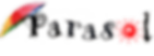 Parasol Godon - Le site Officiel
