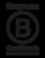 Copia de Logo-Empresa-B-01.png
