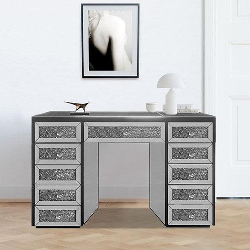 Abby Vanity desk