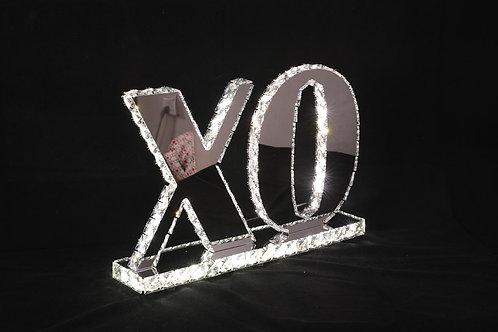XO LIGHT