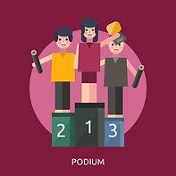 podium-sports_1300-291.jpg