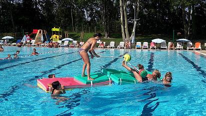 Joutes nautiques femmes (2).jpg
