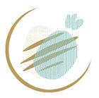 Logo2020BG_edited.jpg