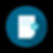 Palma Seguros | Orçamentos