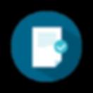 optimering af linkedin profil