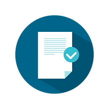 Electronically sign your chipper finance documents.