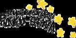 Pikku-Otava_logo.png