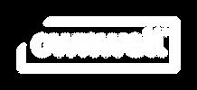 Ownwell_logo_rgb-white.png