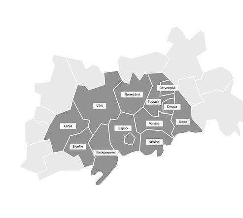 wentti_kuljetusalue_kartta.jpg