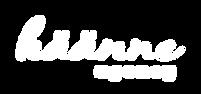 Käänne_agency_logo_white.png
