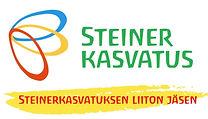 STEINERKASVATUS_LOGO+TEKSTI_PYSTY_JÄSEN