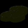 a logo black.png