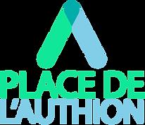 PLACE de AUTHION.png