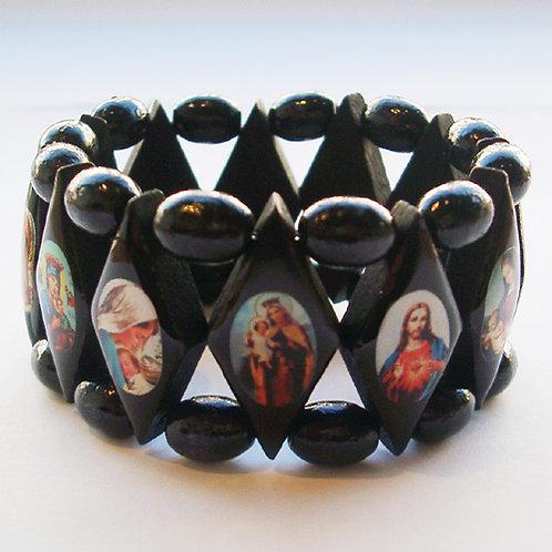 Armband 2188-1