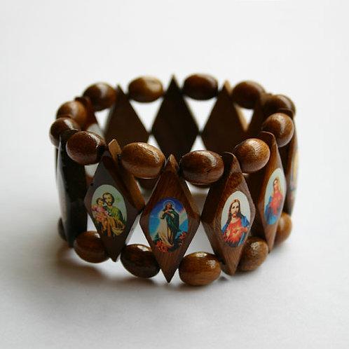 Armband 2188-2