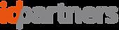 Logo_idpartners_Web.png