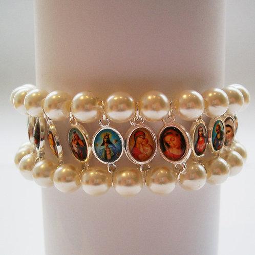 Armband 4027-4