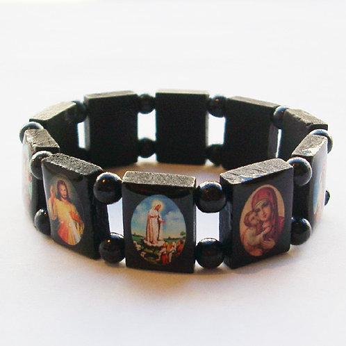 Armband 6279-0