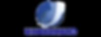 unigranrio_logo.png