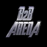 B2B, B2B Arena, Import-Export group, marketplace, agro group, telegram groups, agroportal, daidgest, LinkedIn, social network