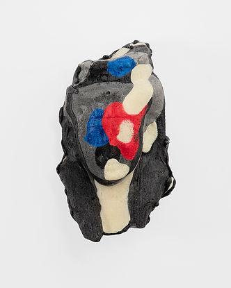 Ken Sortais Sculpture Galerie Julien Cadet